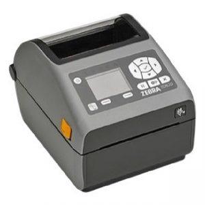 ZD620 6