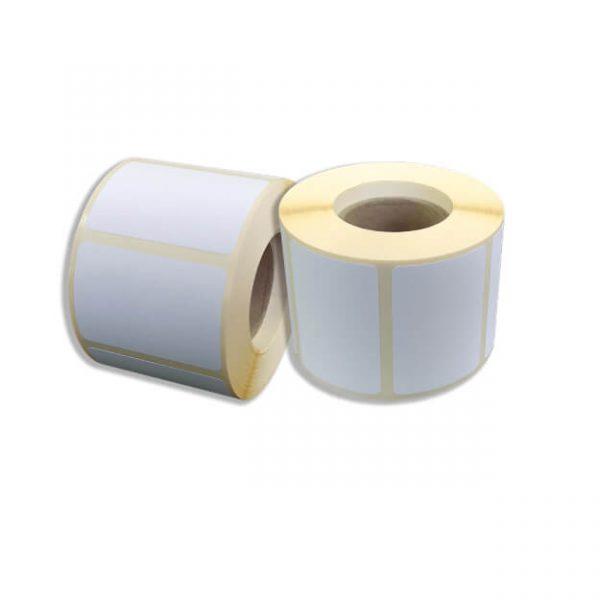 Термоэтикетки Print-label
