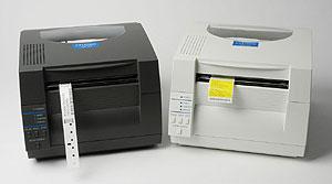 Компания Citizen провела презентацию для дилеров своей новой линейки принтеров для печати на этикетках.