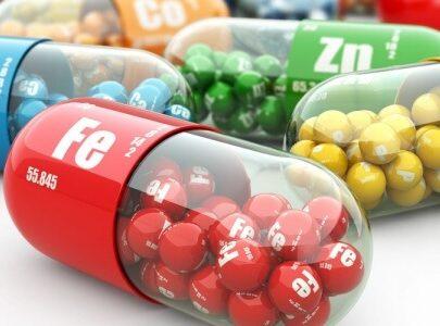 Введение обязательной маркировки лекарственных средств