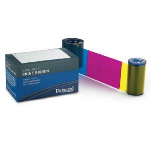 Лента полноцветная для принтеров Datacard 568971-001