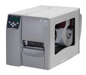 Компания Zebra Technologies объявила о выпуске новых конфигураций принтеров