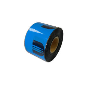 Красящая лента (риббон) Union Chemicar 40х300 Resin премиум
