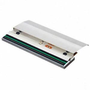 Печатающая головка 203dpi для TDP-225 98-0390005-00LF