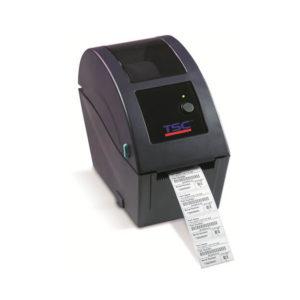 Термопринтер этикеток TSC TDP-225 99-039A001-0002