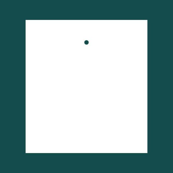 Бирка (ярлык) 85 x 93