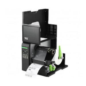 Термопринтер этикеток TSC ML240P 99-080A005-0302 2