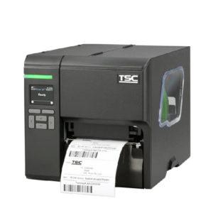 Термопринтер этикеток TSC ML240P 99-080A005-0302